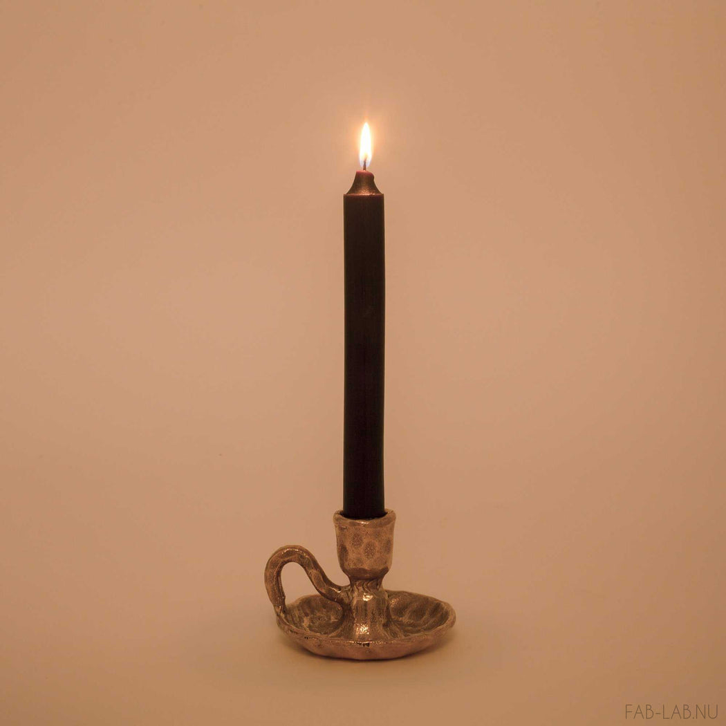 Fingers - Candle Holder - Seletti | FABLAB AB
