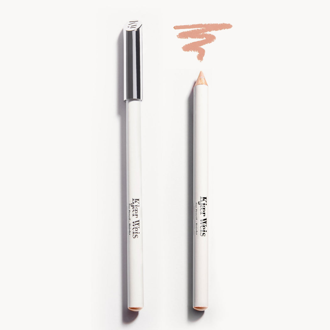 Eye Pencil - Bright - Kjaer Weis