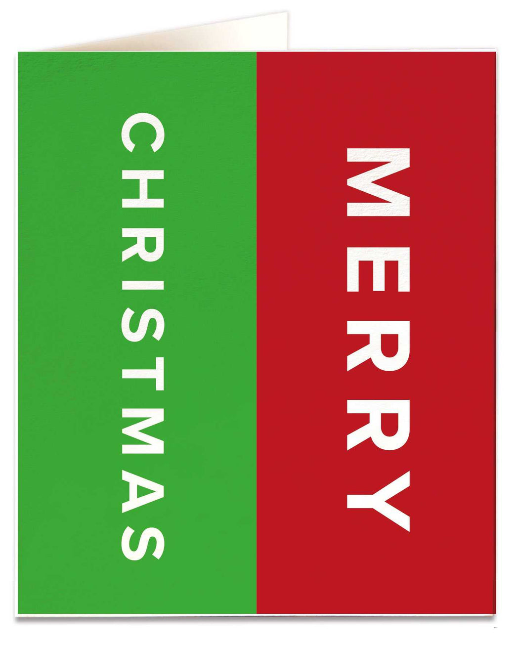 Merry Christmas - Christmas - The Archivist Gallery | FABLAB AB