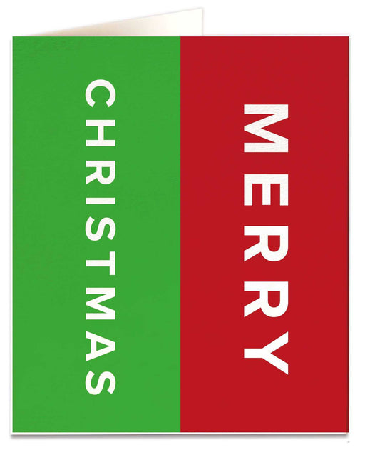 Merry Christmas - Christmas - The Archivist Gallery