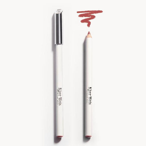 Lip Pencil - Bare - Kjaer Weis
