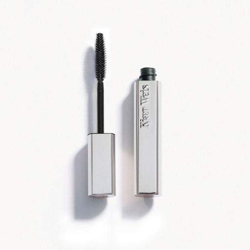 Mascara - Lush Up Volumizing - Kjaer Weis