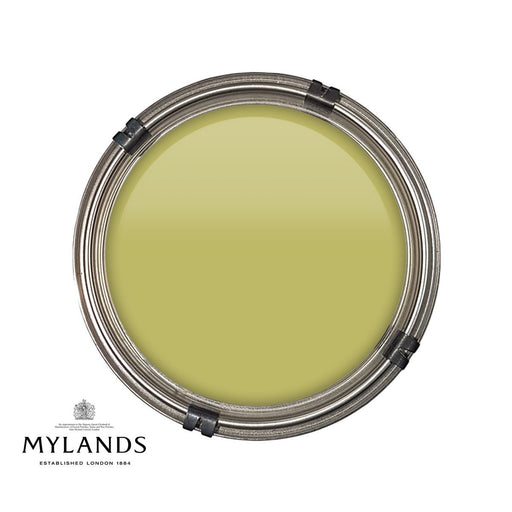 New Lime No. 149 - Mylands