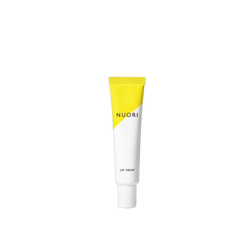 Lip Treat Copenhagen - Nuori