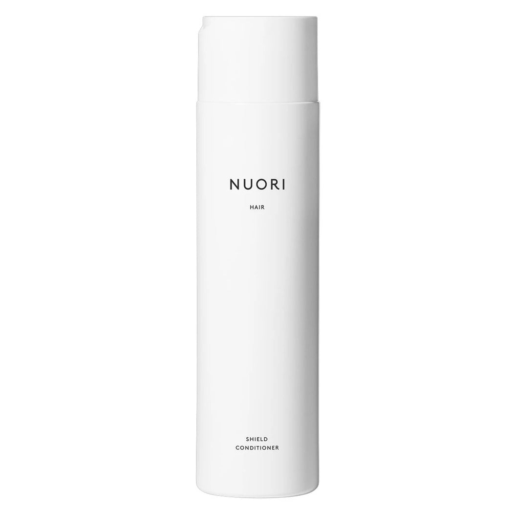 Shield Conditioner - Nuori