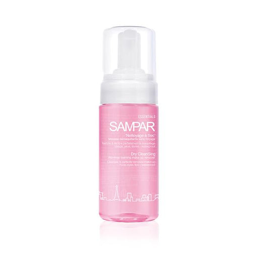 Dry CleanSing - Sampar