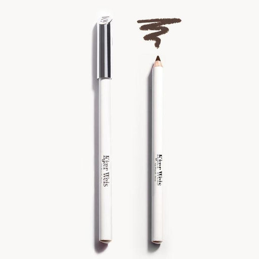 Lip Pencil - Deep - Kjaer Weis