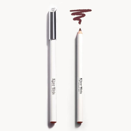 Lip Pencil - Rich - Kjaer Weis