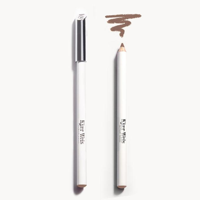Lip Pencil - Saturate - Kjaer Weis