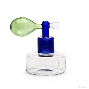 Atomizer Short - Seletti