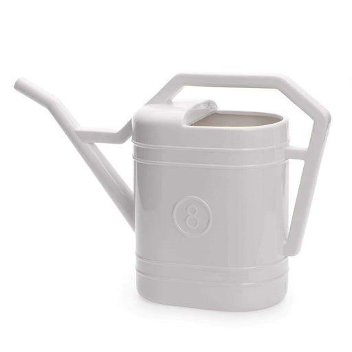 Watering Can - Estetico Quotidiano - Seletti