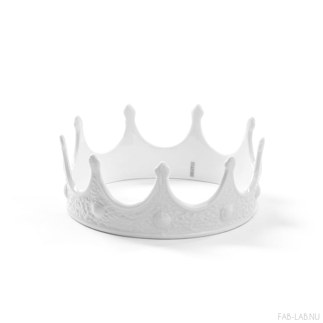 Memorabilia - My Crown - Seletti