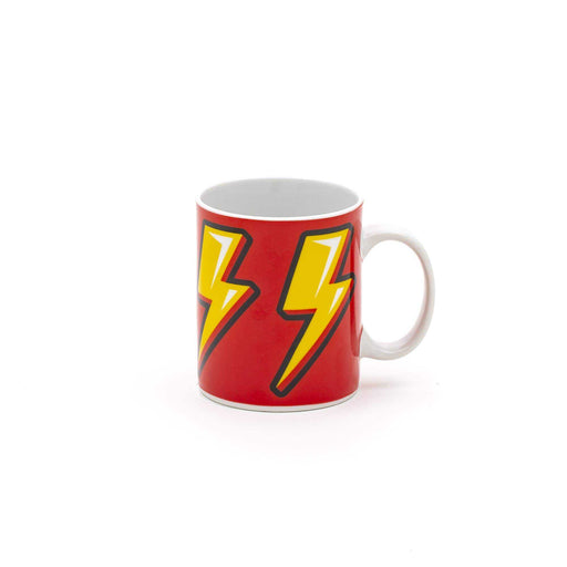 Flash - Mug - Seletti