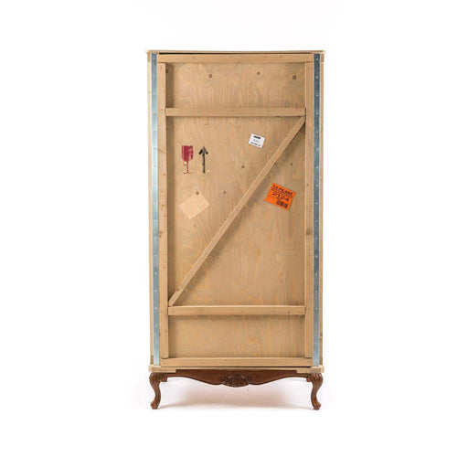 Export Como Wardrobe Base - Seletti