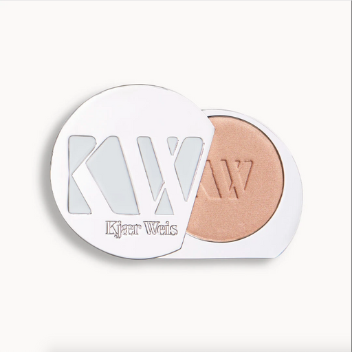 LightSlip - Luminous - Kjaer Weis