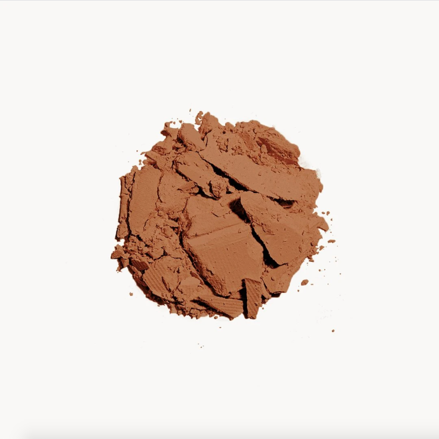 Powder Bronzer - Revel - Kjaer Weis