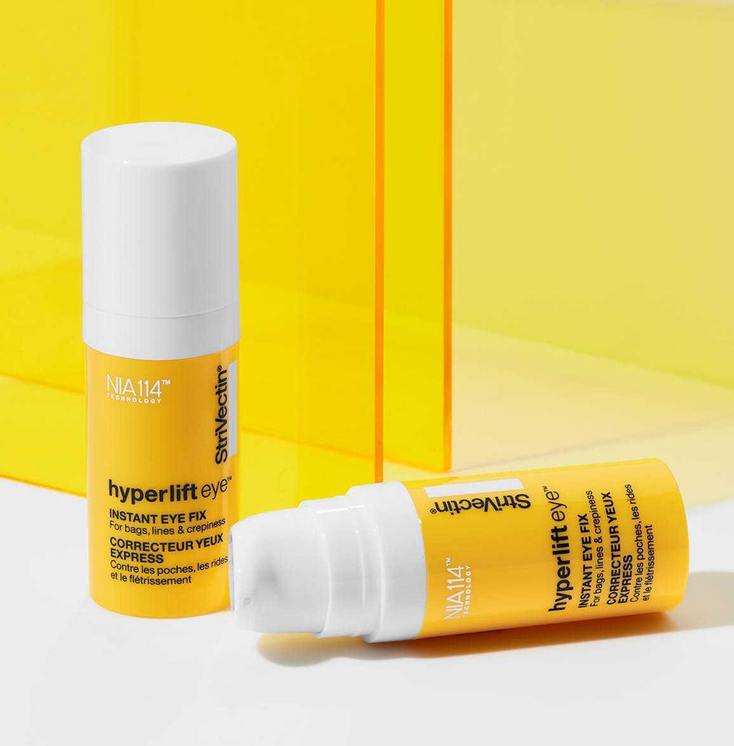Hyperlift Eye™ Instant Eye Fix - StriVectin
