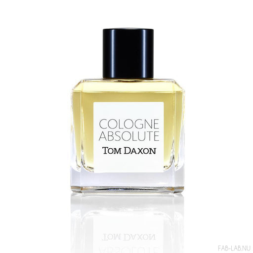 Cologne Absolute - Tom Daxon | FABLAB AB