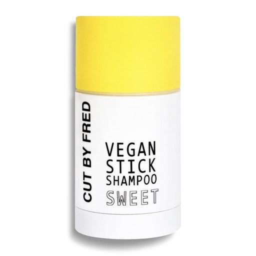 Vegan Sweet Shampoo - Cut By Fred | FABLAB AB