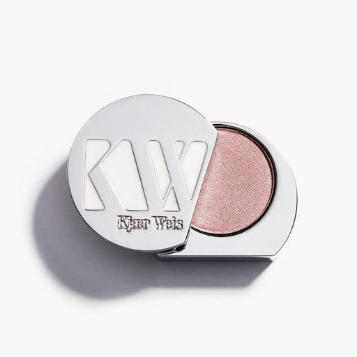Eye Shadow - Angelic - Kjaer Weis | FABLAB AB
