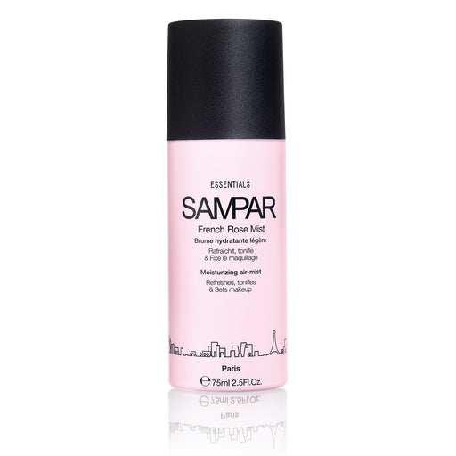 French Rose Mist - Sampar