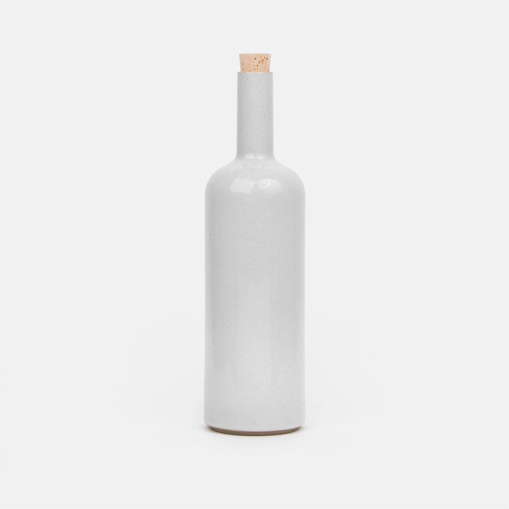 Bottle - Hasami