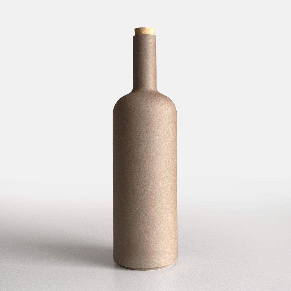 Bottle - Hasami | FABLAB AB