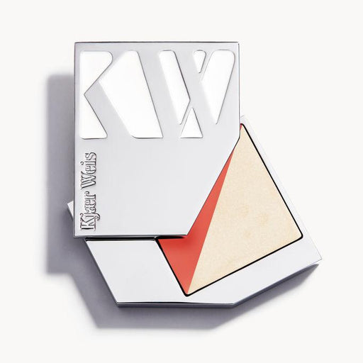 Glow Duo - Vibrant Ray - Kjaer Weis