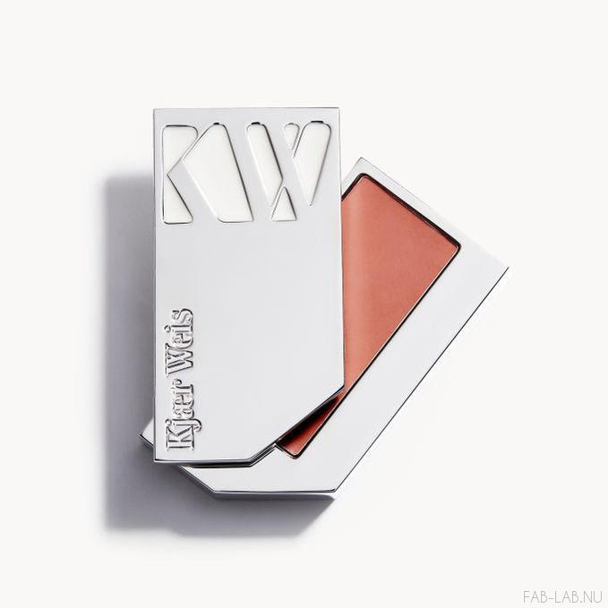 Lip Tint - Dream State - Kjaer Weis