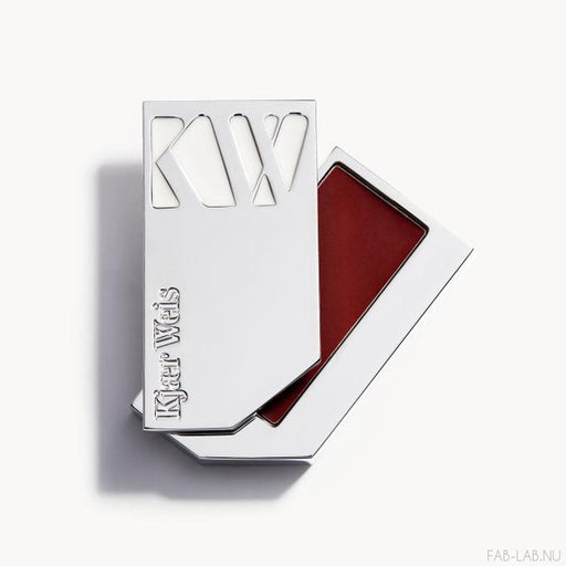 Lip Tint - Lover's Choice - Kjaer Weis