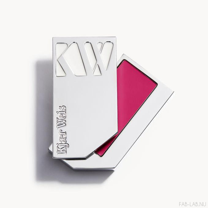Lip Tint - Rapture - Kjaer Weis