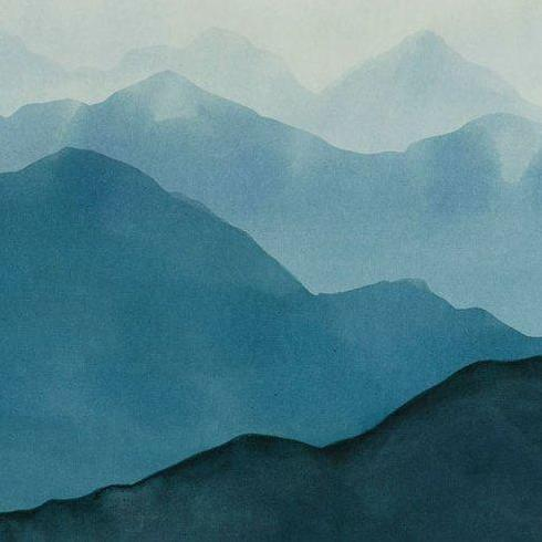 Yunnan - Galerie Collection - Pierre Frey