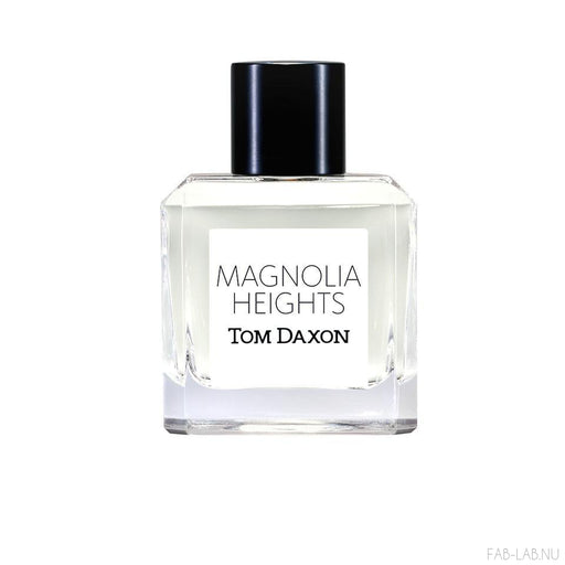 Magnolia Heights - Tom Daxon | FABLAB AB