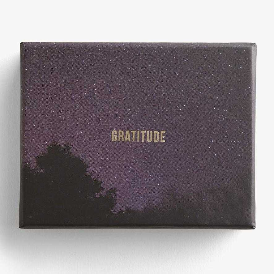 Gratitude Cards - The School of Life