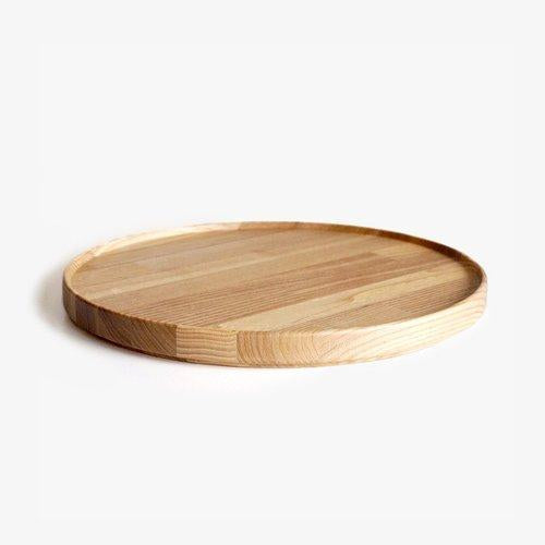 Oak Trays - Hasami