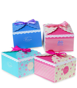 Spa Gift Boxes