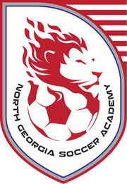 North Georgia Soccer Academy