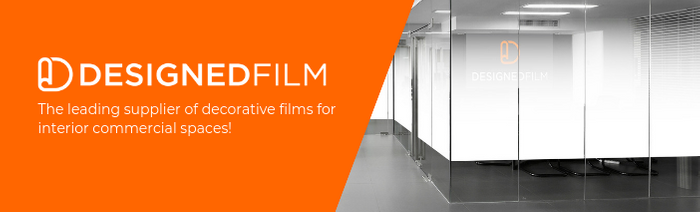 Why Choose Designed Film?