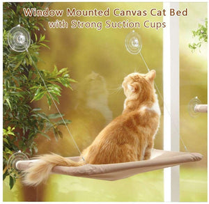 75%OFF-Cute Pet Hanging Bed