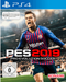 PES 19 für Playstation 4
