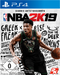 NBA 2K19 für Playstation 4