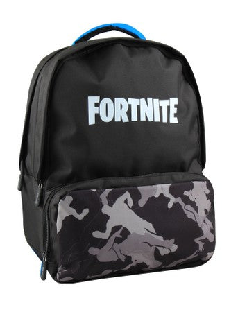 FORTNITE Rucksack - F1 Edition