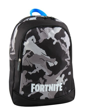 FORTNITE Rucksack - F2 Edition