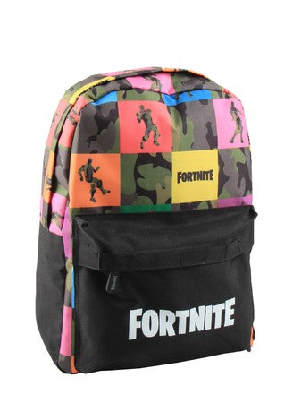 FORTNITE Rucksack - F4 Edition