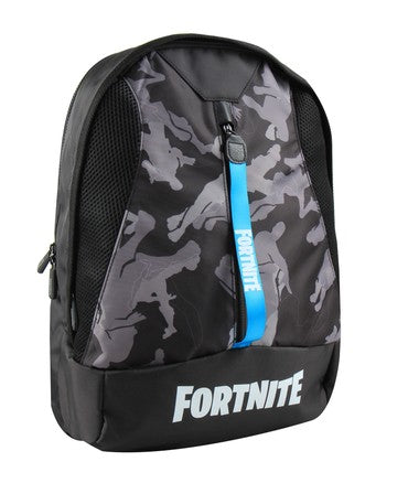 FORTNITE Rucksack - F5 Edition