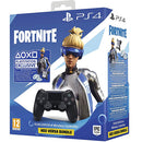 PS4 Controller black V2 Fortnite Neo Versa