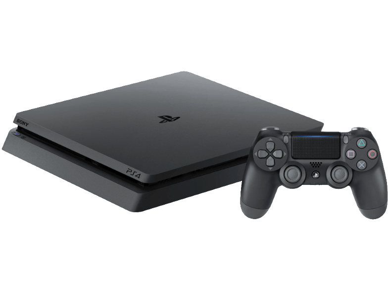 SONY Playstation 4 1TB Slim