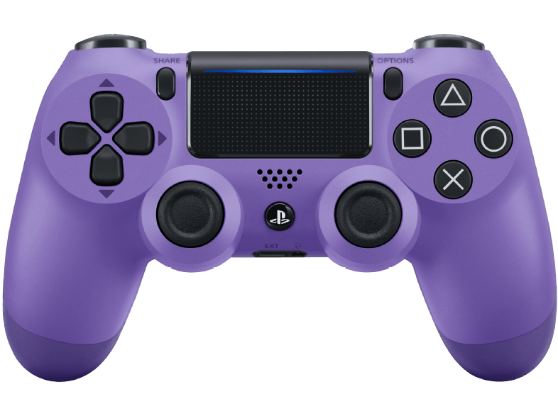 xtreme controller icrimax