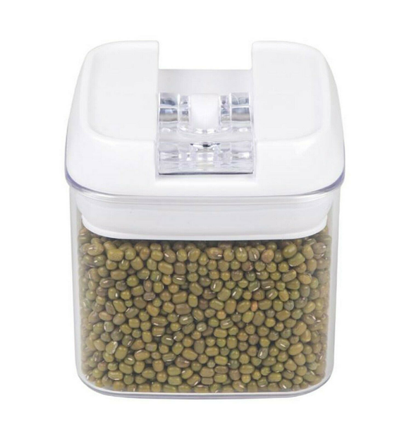 0.5L Seal Pot Food Storage Container (Small)