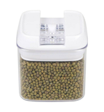 2.3L Seal Pot Food Storage Container (Large)
